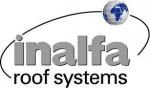 Inalfa Careers