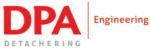 DPA Engineering